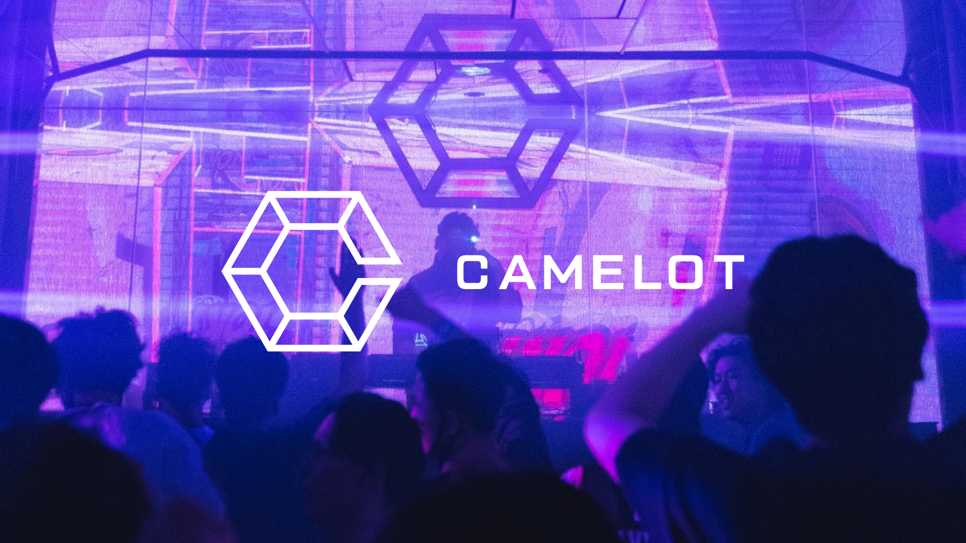 【2021年版】渋谷のクラブ「CLUB CAMELOT(キャメロット)」をご紹介!